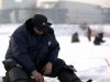 Чемпионат Москвы 20 января 2013