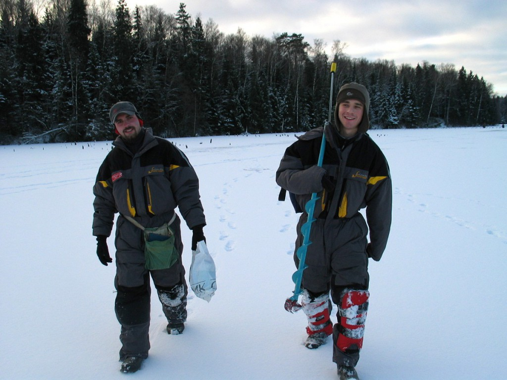 Сапоги Для Зимней Рыбалки Каталог И Цены