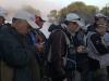 kr-po-spinningu2012-15